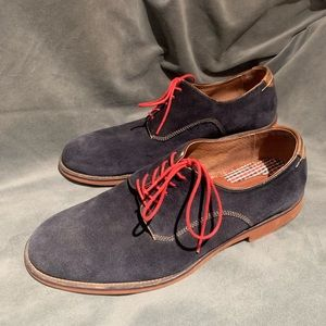 Johnston & Murphy Dress Shoes